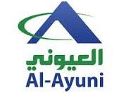alayuni_logo2