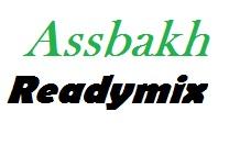 assbakh_logo