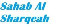 sahab_logo