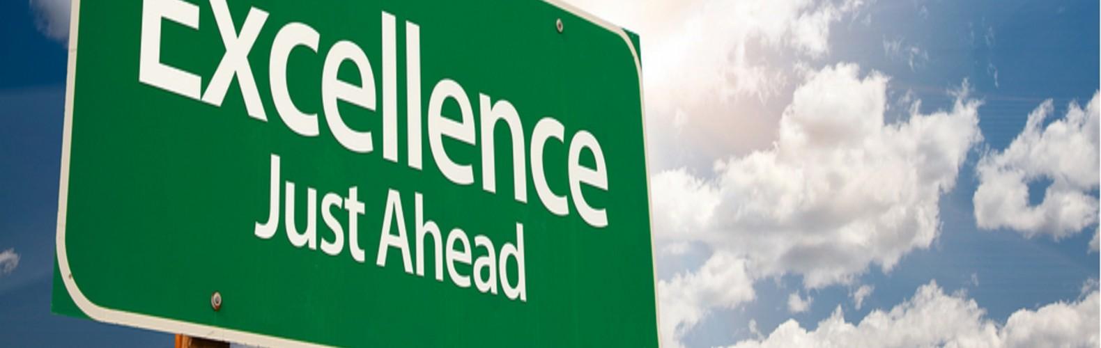 excellence_slider