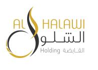 Al Shalawi
